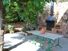 House for sale with pool, Tossa de Mar%14/16