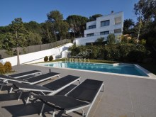 House › Lloret de Mar | 3 Bedrooms | 3WC