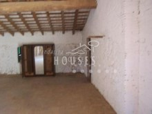On sale finca to reform, Girona%12/32