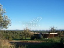 On sale finca to reform, Girona%5/32