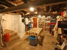 Basement store room%29/30