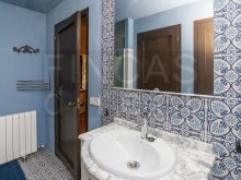 Guest house 1 bathroom%34/47