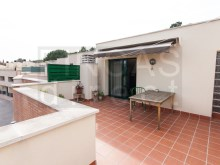 Roof terrace%22/41