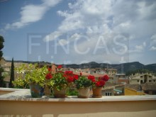 Roof terrace view.JPG%27/41