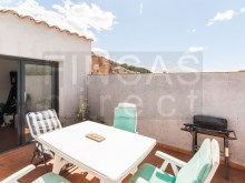 Roof terrace%2/32