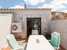 Roof terrace%29/32
