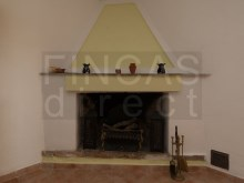 Kitchen fireplace%9/32
