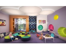 Istar-Marina_Palms-01-Kids_Room-04%13/14