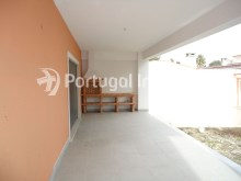 For sale luxury villa with 5+1 bedrooms, 15 minutes away from Lisbon, privileged zone - Portugal Investe%5/6