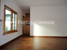 Ground floor's suite, Luxury Villa with 6 bedrooms, Lisbon - Portugal Investe%12/33