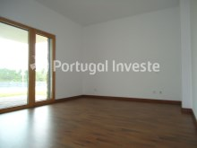 Ground floor's bedroom, Luxury Villa with 6 bedrooms, Lisbon - Portugal Investe%15/33