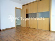 Suite 2, Luxury Villa with 6 bedrooms, Lisbon - Portugal Investe%19/33