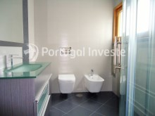 Suite 2, Luxury Villa with 6 bedrooms, Lisbon - Portugal Investe%20/33