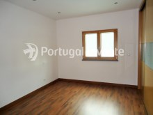 Suite 3, Luxury Villa with 6 bedrooms, Lisbon - Portugal Investe%21/33