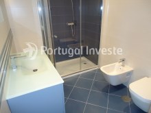 Suite 3, Luxury Villa with 6 bedrooms, Lisbon - Portugal Investe%22/33