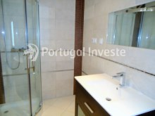 Suite 4, Luxury Villa with 6 bedrooms, Lisbon - Portugal Investe%26/33