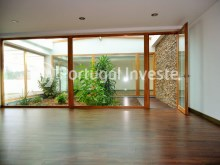 Your slice of heaven, his Paradise in a dream house! For sale V6 villa - Portugal Investe%12/36