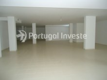 Your slice of heaven, his Paradise in a dream house! For sale V6 villa - Portugal Investe%33/36