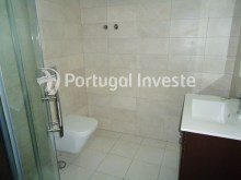 Your slice of heaven, his Paradise in a dream house! For sale V6 villa - Portugal Investe%34/36
