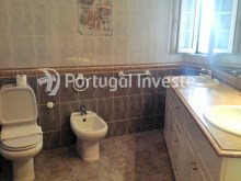 Bathroom - V4 villa with huge areas in 528 sqm plot, Albufeira - Portugal Investe%6/7