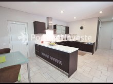 For Sale Vila, Albufeira. Portugal Investe (Kitchen)%6/20