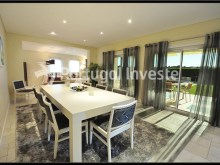 For Sale Vila, Albufeira. Portugal Investe (Dinning room)%8/20