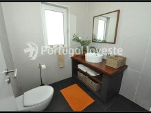 For Sale Vila, Albufeira. Portugal Investe (Social Bathroom)%10/20