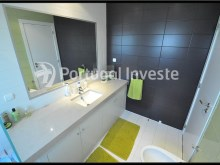 For Sale Vila, Albufeira. Portugal Investe (Suite's 3 Bathroom)%16/20