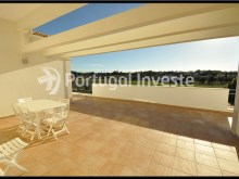 Villa for sale near the city of Albufeira. Portugal Investe (Terrace with amazing view)%18/20