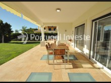 For Sale Vila, Albufeira. Portugal Investe (Exterior)%19/20