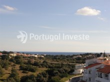 Apartment T2 for sale, good location, sea view at Albufeira - View - Portugal Investe%2/10
