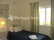 Apartment T2 for sale, good location, sea view at Albufeira - Room 2%4/10