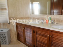 Fantastic villa V4 in Algoz, Silves (bathroom 2). Portugal Investe%11/11