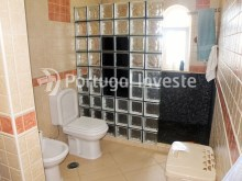 Fantastic villa V4 in Algoz, Silves (bathroom) Portugal Investe%8/11