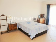 Fantastic villa V4 in Algoz, Silves (bedroom 2) Portugal Investe%10/11