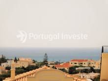 2 bedroom apartment for sale in gated community, 5 minutes away from Albufeira. Portugal Investe%2/9