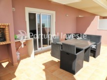 2 bedroom apartment for sale in gated community, 5 minutes away from Albufeira. Portugal Investe%3/9