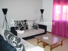 For sale 5+1 bedrooms villa, Albufeira, Algarve. Portugal Investe%5/31