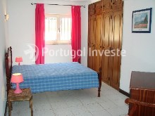 For sale 5+1 bedrooms villa, Albufeira, Algarve. Portugal Investe%20/31