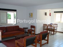For sale 5+1 bedrooms villa, Albufeira, Algarve. Portugal Investe%22/31