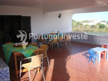 For sale 5+1 bedrooms villa, Albufeira, Algarve. Portugal Investe%26/31
