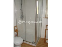 5+1 bedrooms villa, with pool, 5 minutes away from the beach, Albufeira. Portugal Investe%10/30
