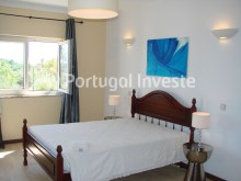 5+1 bedrooms villa, with pool, 5 minutes away from the beach, Albufeira. Portugal Investe%14/30