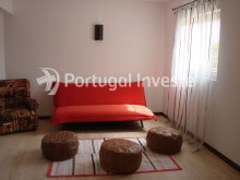 5+1 bedrooms villa, with pool, 5 minutes away from the beach, Albufeira. Portugal Investe%18/30
