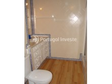 5+1 bedrooms villa, with pool, 5 minutes away from the beach, Albufeira. Portugal Investe%19/30