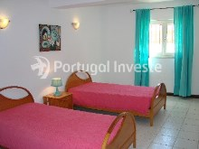5+1 bedrooms villa, with pool, 5 minutes away from the beach, Albufeira. Portugal Investe%21/30
