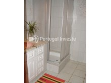 5+1 bedrooms villa, with pool, 5 minutes away from the beach, Albufeira. Portugal Investe%23/30
