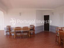 5+1 bedrooms villa, with pool, 5 minutes away from the beach, Albufeira. Portugal Investe%25/30