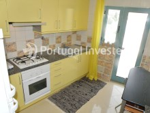 Magnificent t1 penthouse in Algarve, in picturesque Albufeira marina (Kitchen) - Portugal Investe%6/10