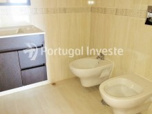 2 bedroom apartment, new, condo with pool and parking, in Albufeira, Algarve - Portugal Investe%5/8